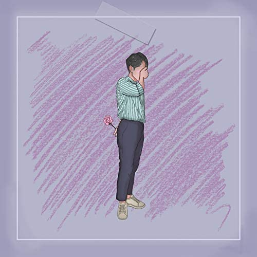 Layma & WooQ feat. 라꾸