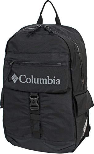 (コロンビア) Columbia コロンビア ポポダッシュ バックパック PU8099 (010:Black)