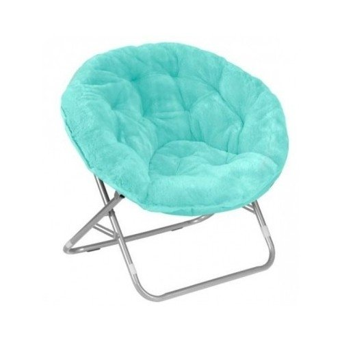 Cool Chairs for Bedroom: Amazon.com
