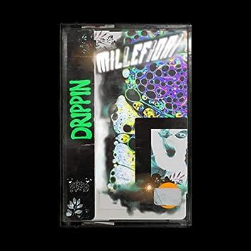 Millefiori (Drippin')