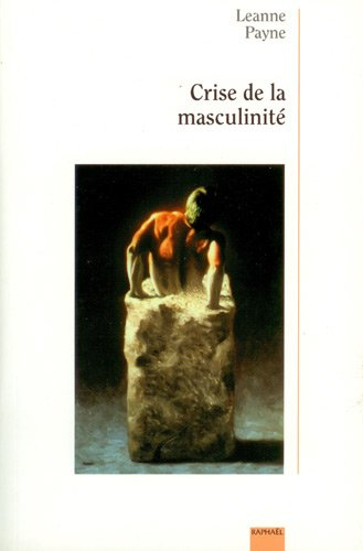 Crise de la masculinité