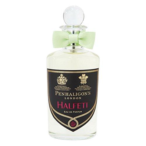 Penhaligon's Halfeti Eau de Parfum 3.4 ounce / 100 ml