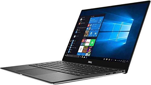 2020 Newest Dell XPS 13 7390 Laptop Computer, 13.3' FHD Touchscreen, 10th Gen Intel Quad-Core i5-10210U up to 4.2GHz, 8GB DDR4, 1TB PCIE SSD, WiFi 6, Windows 10, BROAGE 3-in-1 Stylus 64GB Flash Drive