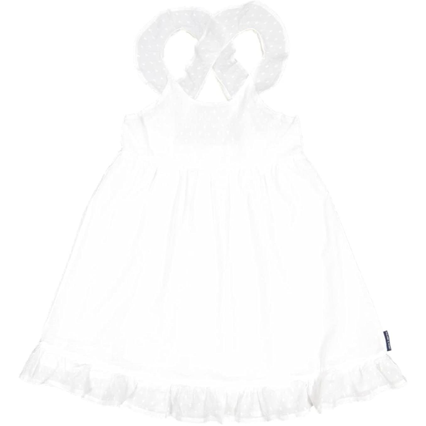 Polarn O. Pyret The Occasion Dress (2-6YRS)