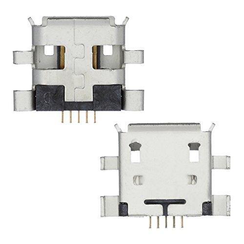 BisLinks® Mikro USB Charging Port Charger Connector Für Asus Google Nexus 7 ME571K 2013
