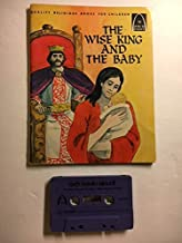 Best the wise king and the baby Reviews
