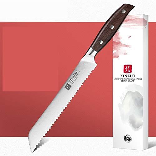 Cuchillo 8