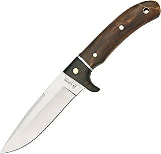 Best boker magnum elk hunter knife Reviews