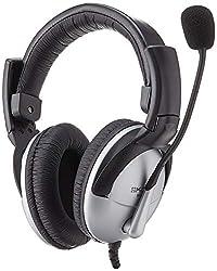 Koss SB-45 Communication Stereophones,Koss,sb45