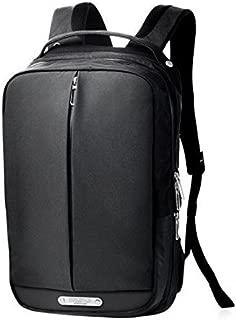 Brooks England Discovery Bags