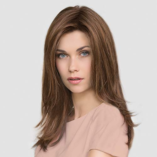 comprar pelucas ellen wille on-line