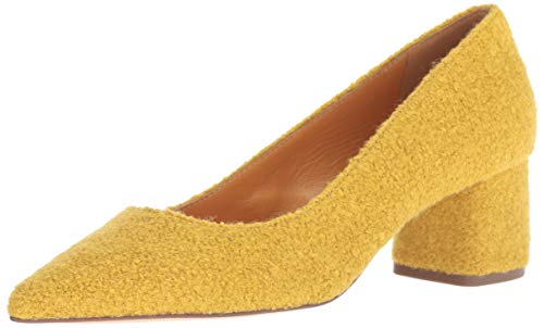Kate Spade New York Women's Madlyne Pump