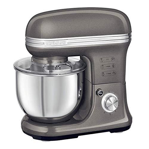 food mixer stand - 8