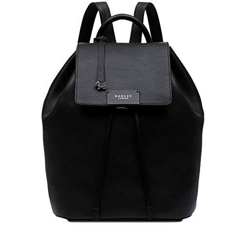 Radley London Ada Street Medium Flapover Backpack