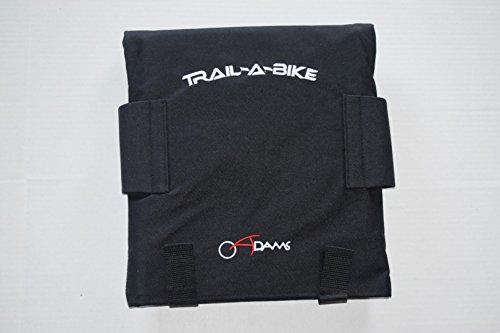 Adams Trail-A-Bike Bike Trailer Replacement Seat Backrest Pad