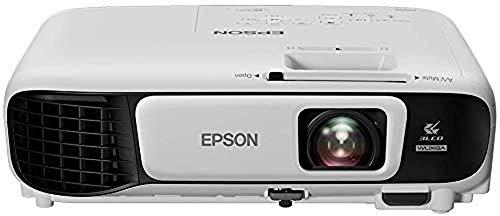 Epson EB-U42 3LCD...