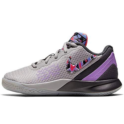 Nike Kyrie Flytrap II tenis de baloncesto para niños pequeños