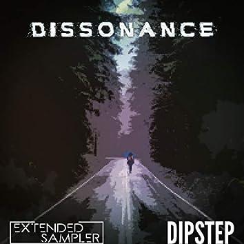 Dissonance [Extended Sampler]