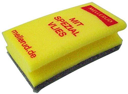 Preisvergleich Produktbild MELLERUD 2049300074 Spezial Scheuerschwamm