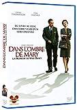 dans l'ombre de Mary-La promesse de Walt Disney