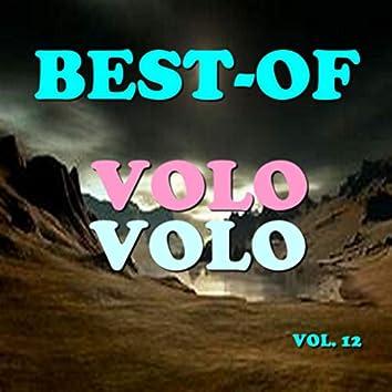 Best-of volo volo (Vol. 12)