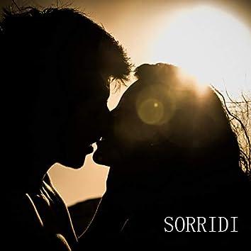 Sorridi (feat. Skull)