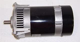 Belt Driven MeccAlte 6800/8000 Watt Generator Head With Outlets #S16W-150BD
