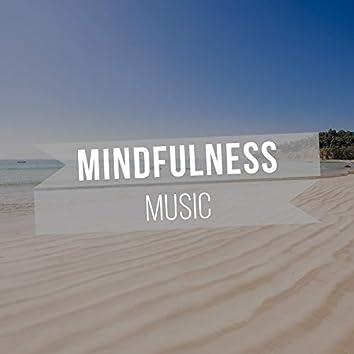 """"""" Mindfulness Sleep Music """""""