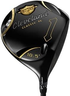 cleveland classic xl