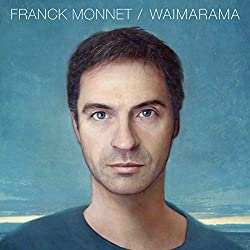 Waimarara