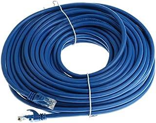 كيبل شبكة كات 6 عالي الجودة بطول 20 متر