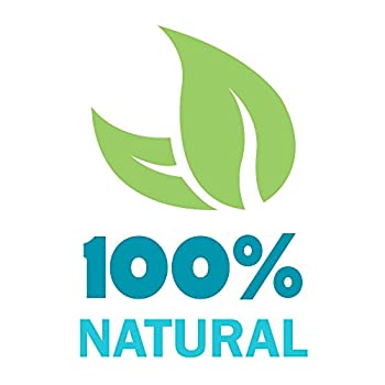 Pets Purest 100% Naturel Écossais Huile de Saumon. Omega 3 6 9 Supplément Barf d'huile de poisson pour Chiens Chats Chevaux et Animaux. Aide la Peau, le Pelage, les Articulations, et le Cerveau