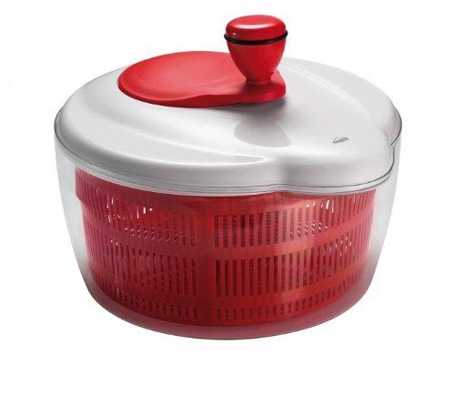 Küchenprofi Lunch Box,