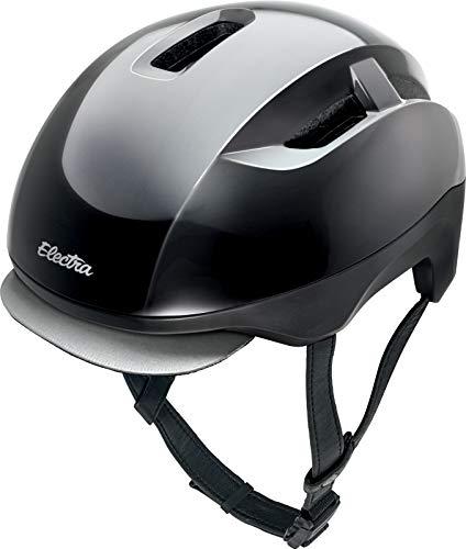 ELECTRA Commute Helmet MIPS Black Gloss Matte Kopfumfang S | 48-54cm 2020 Fahrradhelm