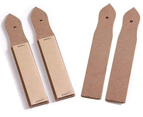 Shapenty Sketch Sandpaper Pencil Pointer Sand Paper Sharpener Drawing Tools