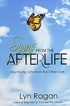 Signs From The Afterlife  Identifying Gifts From The Other Side
