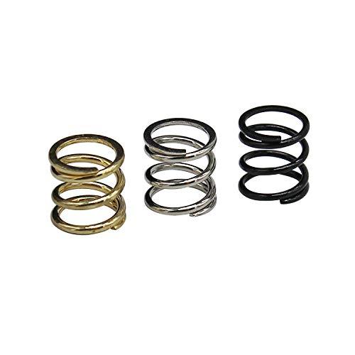 W10250667 Véritable Whirlpool Machine à laver Suspension spring