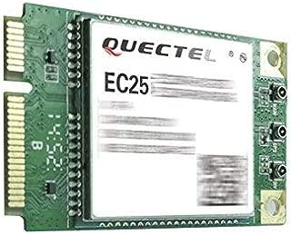 quectel 4g module
