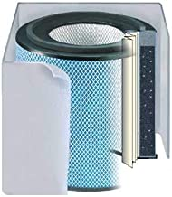 Austin Air Healthmate Replacement Filter w/ Prefilter (Light-colored)