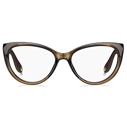 Givenchy Occhiale da vista confezione originale garanzia italia - R99/17