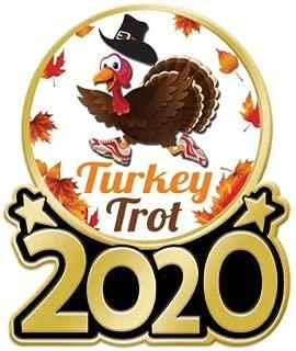 Best 10k turkey gold Reviews