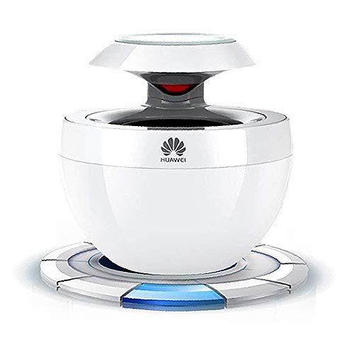 Huawei - Altavoz Bluetooth am08 Green