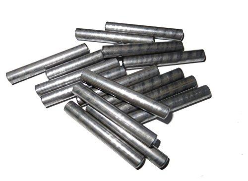 stalag 32 soportes para estantes Ivar ® de IKEA ®