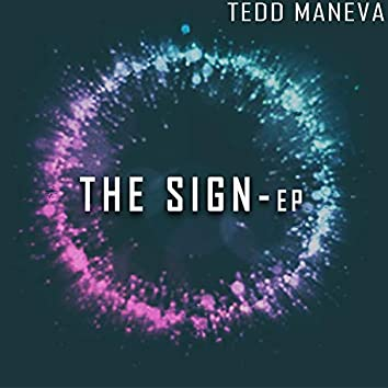 The Sign - EP