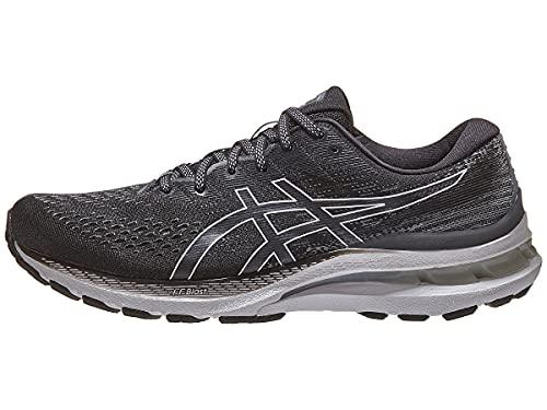 Asics Gel-Kayano 28 Running Shoes