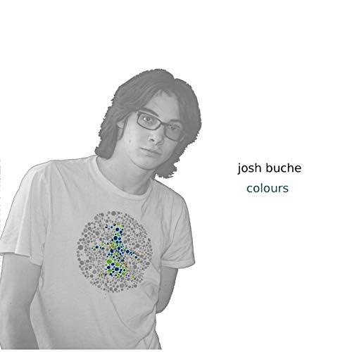 Josh Buché
