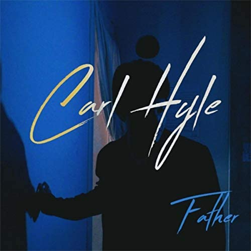 Carl Hyle