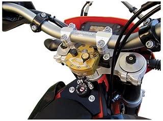 scotts stabilizer mount kit