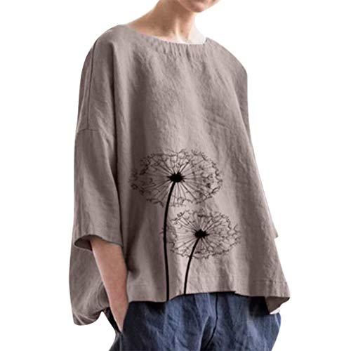 Interior Femenina Comprar Lenceria Tiendas Ropa Interior Mujer Pijamas Mujer Etam Lenceria Francesa Camisones Largos de Seda Camisones Bonitos Camiseta Interior con Sujetador Incorporado