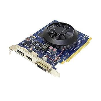 Epic IT Service - Geforce GT 640 1GB GDDR5 Mac Version